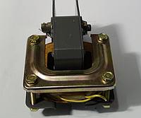 Магнит МО-100Б