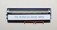 Термоголовка к весам SM-300