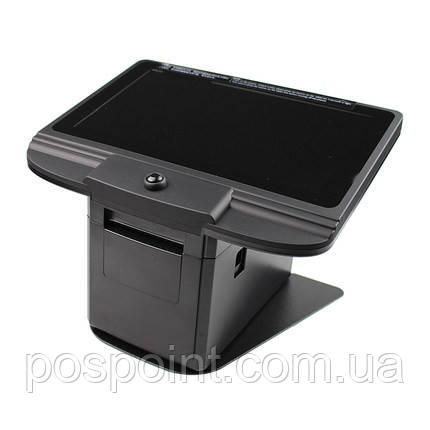 Сенсорный Моноблок POS с принтером DT-92II