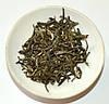 Зеленый чай Guang Fu с жасмином