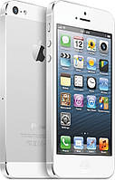 Cмартфон Apple Iphone 5 32gb White Neverlock