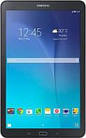 "Планшет Samsung Galaxy Tab E 9.6"" 3G 8Gb SM-T561"