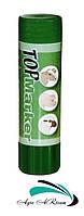 Карандаш - маркер для маркировки животных , зеленый