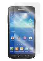 Захисна плівка для Samsung i9295 Galaxy S4 Active