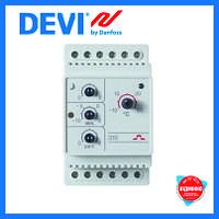 Терморегулятор DEVIreg™ 316