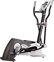 Профессиональные эллиптические тренажеры i.Brazil Dual WG2375U BH Fitness