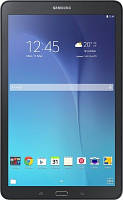 "Планшет Samsung Galaxy Tab E SM-T560 9.6"" 8Gb"