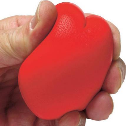 Игрушка - антистресс Сердце, фото 2