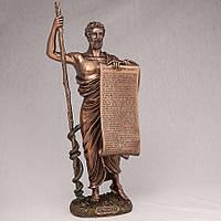 "Статуэтка ""Гиппократ"", 34 см"