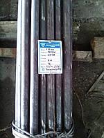 Круг 90 мм. ст. Х12МФ (Х6ВФ, Х12Ф1, Х12ВМ)