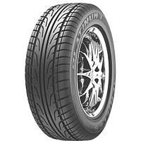 Achilles Platinum 7 155/70 R13 75H