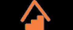 РемСтройКомфорт - интернет-магазин керамической плитки и строительных материалов
