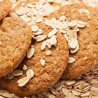 Ароматизатор Oatmeal Cookie Flavor