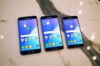 Вторая жизнь смартфона или новые Samsung серии А