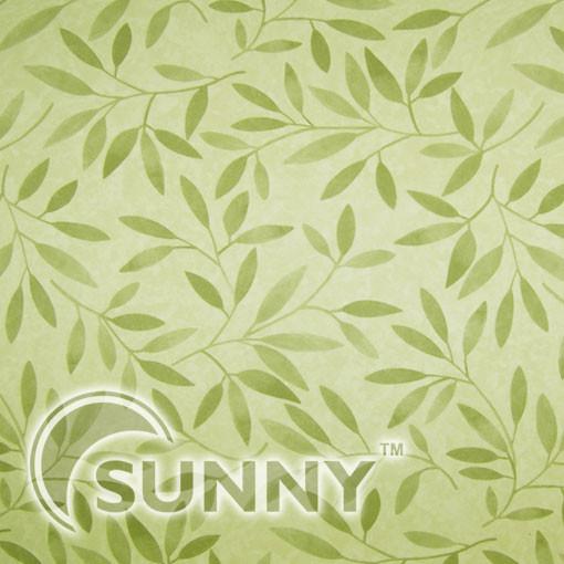 Рулонная штора Forest Green