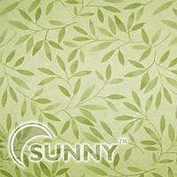 Рулонная штора Forest Green, фото 1