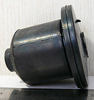 Шарнир крепления рычага ВАЗ 2108 подвески задней (пр-во БРТ)