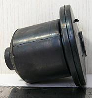 Шарнір кріплення важеля ВАЗ 2108 підвіски задній (вир-во БРТ), фото 1