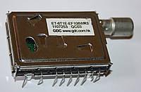 Тюнер для телевизора ET-6T1E-EF108WR3