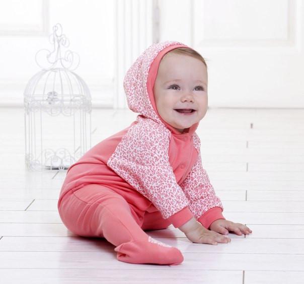 Детские ползунки и штанишки для девочек от магазина детской фирменной одежды Бабекси - Чики Чимп