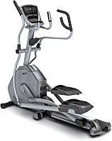 Орбитрек XF40i Classic Vision Fitness