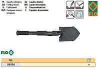 Лопатка саперна складна FLO-99054