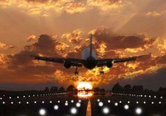 Авиационные системы AWOS