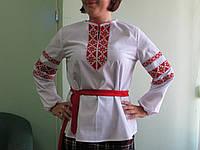 Вышиванки украинские, рубашки с украинской тесьмой, сорочки мужские, женские, национальные рубашки, пошив