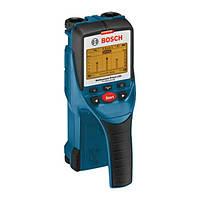 Детектор Bosch D-tect 150 Prof, 0601010005