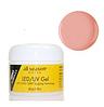 Гель All Season LED/UV GEL Opaque Pink 30 ml телесно-персиковый