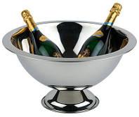 Чаша для шампанского 12 л