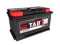 Аккумулятор TAB MAGIC 85Ah EN800 Ca/Ca R+(0) B13