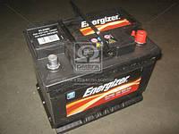 Аккумулятор Energizer 56Ah R+ EN480