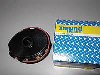 Фильтр топлива  Scudo, Berlingo 1.9D DW8 98-, фото 1