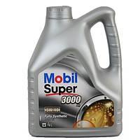 Mobil Super 3000 5W-40 1L (T)