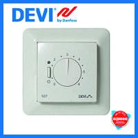 Терморегулятор DEVIreg™ 527