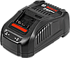 Зарядное устройство Bosch GAL 1880 CV Professional 1600A00B8G