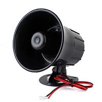 Сирена звуковая SPE ES-626