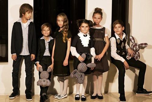 Школьная форма оптом от интернет магазина Малява. Приглашаем  предпринимателей со всех регионов Украины изучить каталог школьной одежды. 54d579080c6