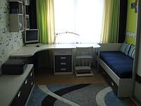 Детская комната для мальчика, фото 1