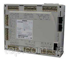 Автомат контроля Siemens LMV26.300A2