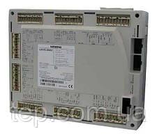 Автомат контролю Siemens LMV26.300A2