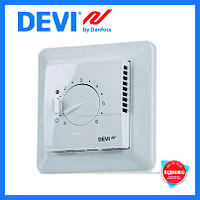 Терморегулятор DEVIreg™ 532