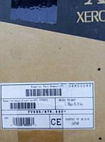 Фьюзерный модуль печка  xerox 108R00093 для прнтера xerox 4517, N17, N17B