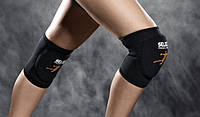 Наколенники Select Knee Support 6290 - Handball Youth