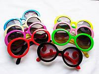 """Детские очки """"Prada"""", фото 1"""