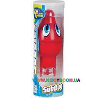 Игрушка для воды Планктон ToySmith 109