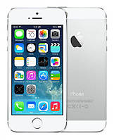 Apple iPhone 5s 32gb Серебро / Silver