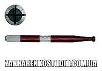 Ручка для волосковой техники татуажа