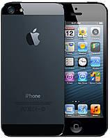 Apple iPhone 5 64gb Черный / Black